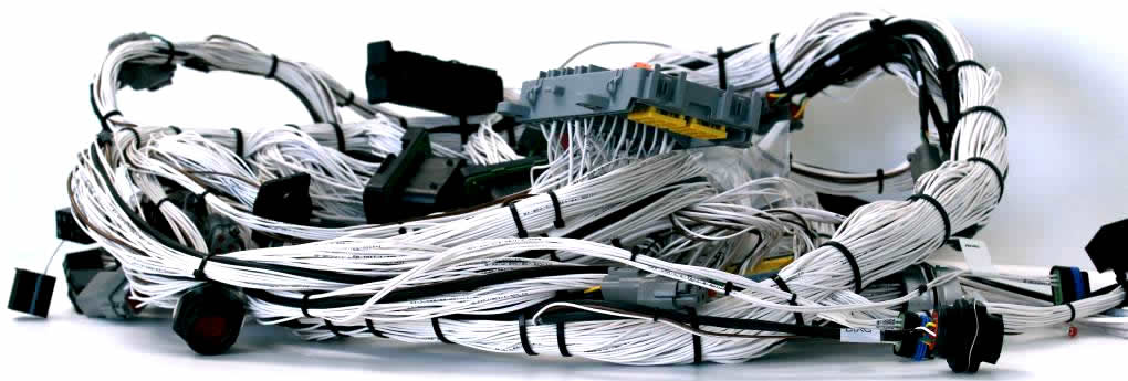 "<span style=""font-size:12px;text-align:center"">MACHINE WIRING</span>"