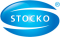 logo-stocko